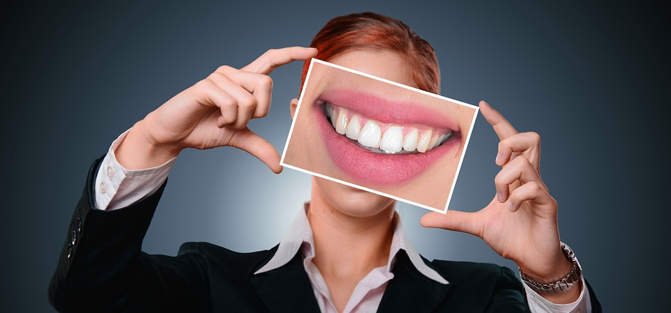 Start your smile makeover today